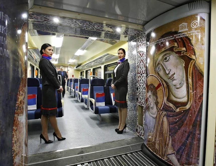 voz srbija kosovo
