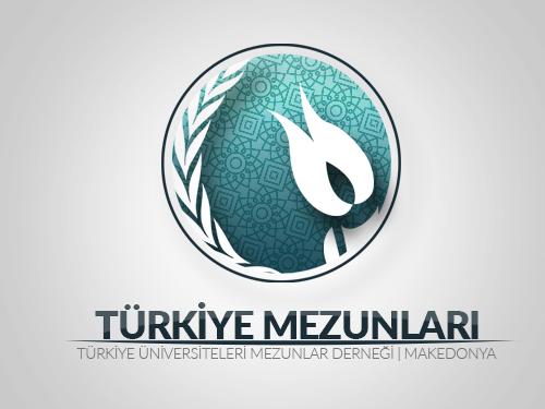 zdruzenie turski studenti