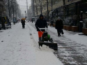 zimska sluzba grad skopje