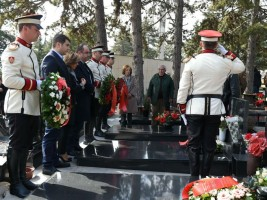 13 godini od smrtta na Boris Trajkovski (4)