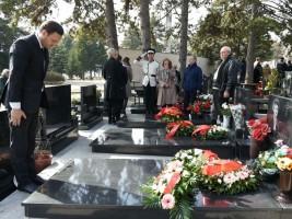 13 godini od smrtta na Boris Trajkovski (5)