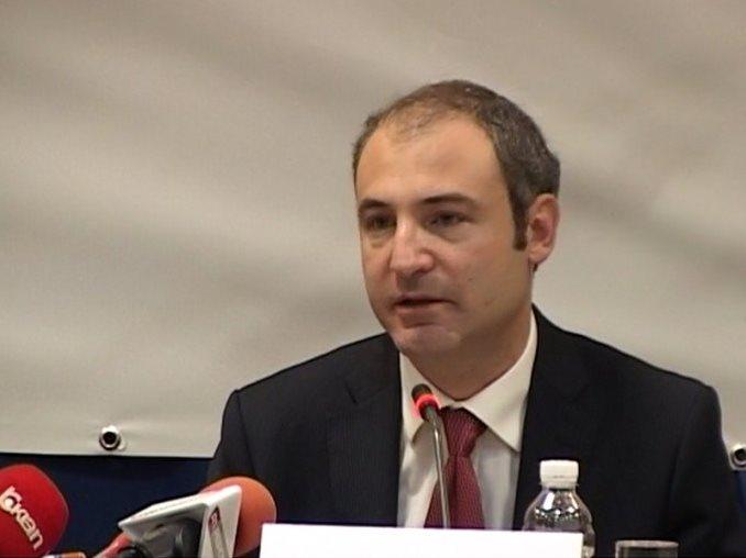 Aldo Bumci