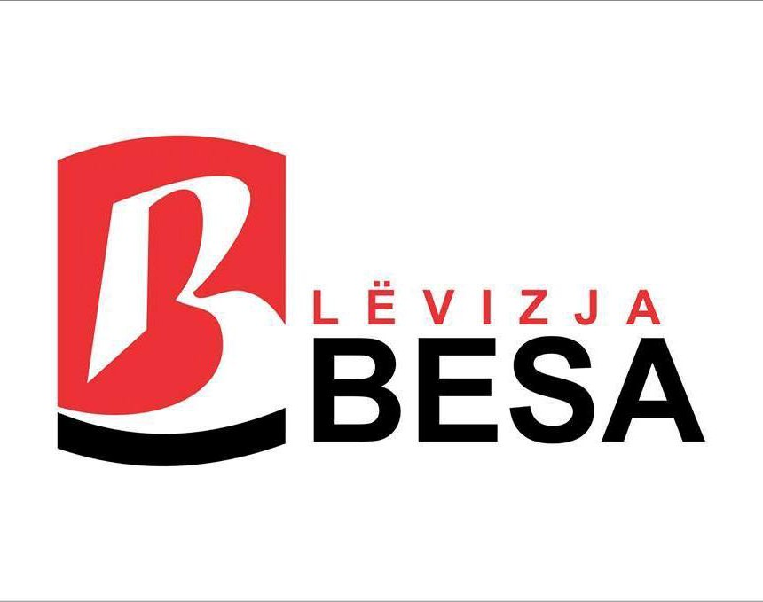 Discord within Besa: Two Central Boards, two congressional