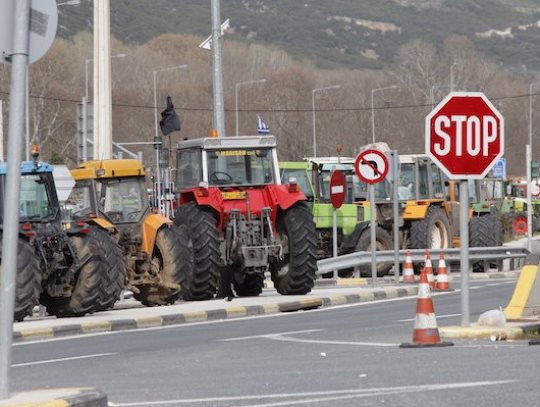 grcki farmeni evzoni