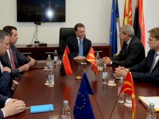 Gruevski-Han
