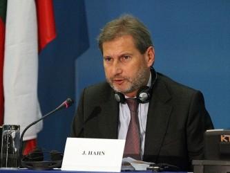 Johanes Han