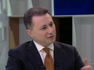 Nikola Gruevski 3