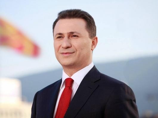 Nikola-Gruevski2