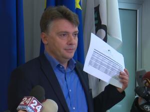 Press, P.Silegov