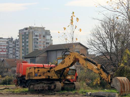 Radoje_Dakić_za_objava-Wikimedia