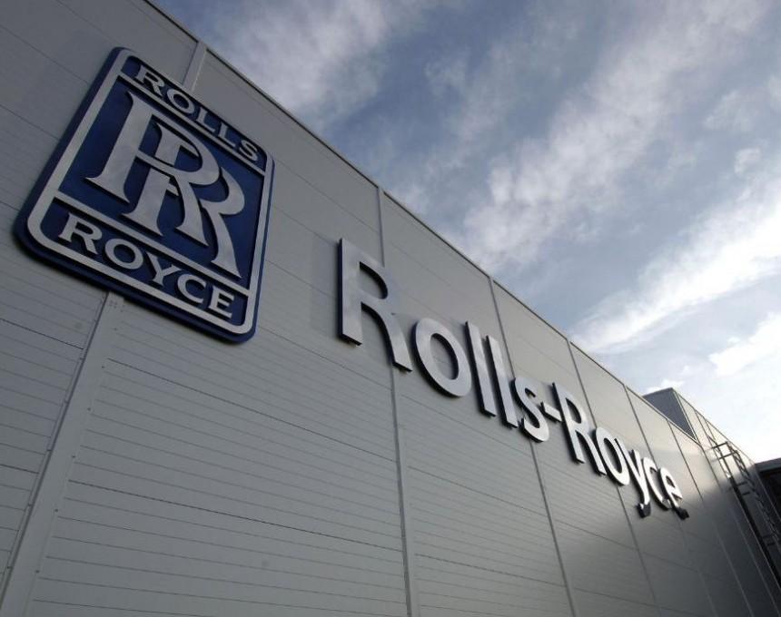 Rolls-Royce-Scoops-Dolphin-Energy-Contract-Qatar