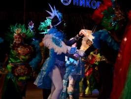Strumicki karneval (1)