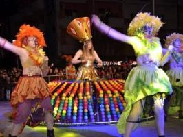 Strumicki karneval (2)