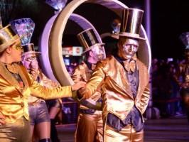 Strumicki karneval (3)