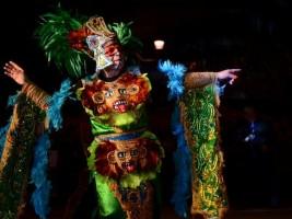 Strumicki karneval (4)