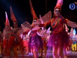 Strumicki karneval (5)