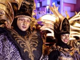 Strumicki karneval (6)