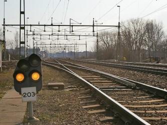 Zeleznicka-pruga