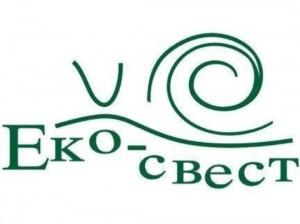 eko-svest