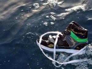 migration-shoe-abandoned