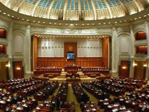 romanija parlament