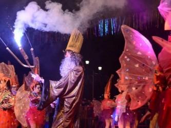 strumicki karneval