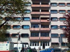Klinicki centar Tetovo 1