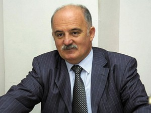 Marko-Zvrlevski