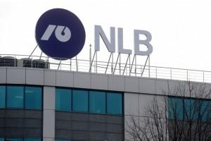 NLB novo logo