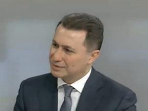 Nikola Gruevski 2