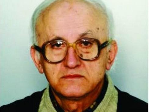 Славко Брезоски