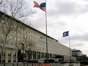 State_Department