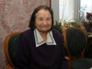 Vanja Lazarova1