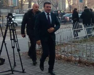 Zoran-Zaev-potkup