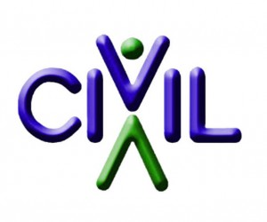 civil-logo
