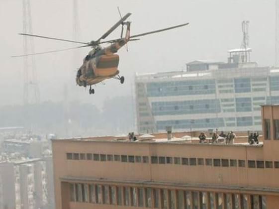 kabul bolnica 1