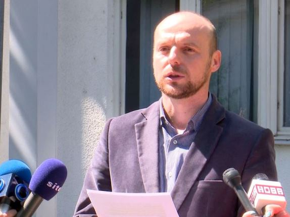 Dejan Pavleski