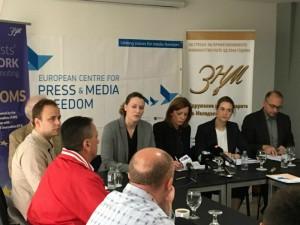 ECPMF Skopje 26apr17 - ZNM