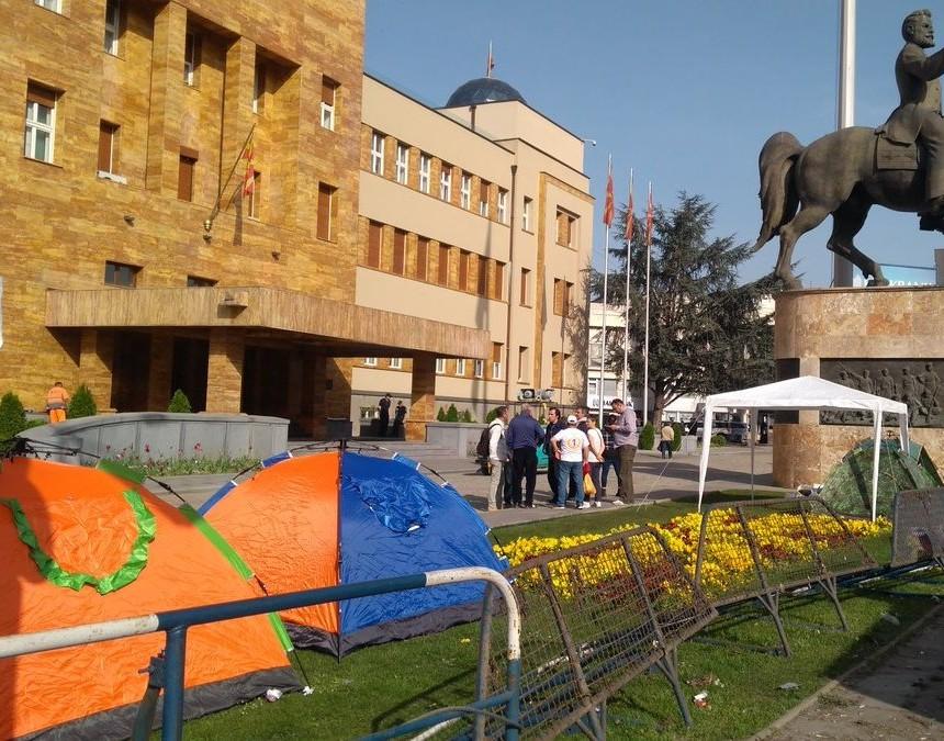 Sobranie shatori 27.04.2017