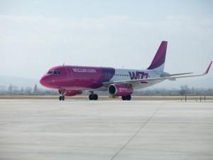 Wiz Air