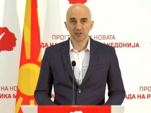 Z.Mehmedovikj1