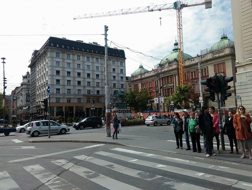 belgrad centar 2