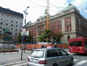 belgrad centar 3
