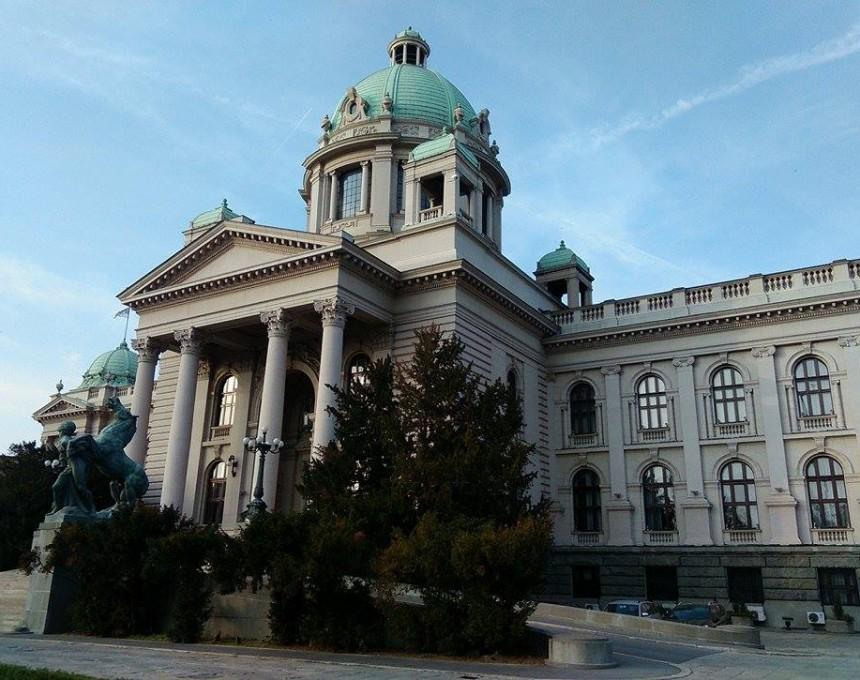 belgrad parlament srbija 5