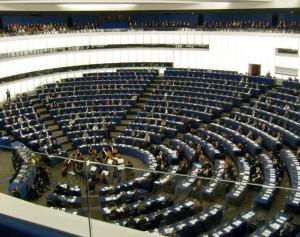 evropski-parlament-860x680
