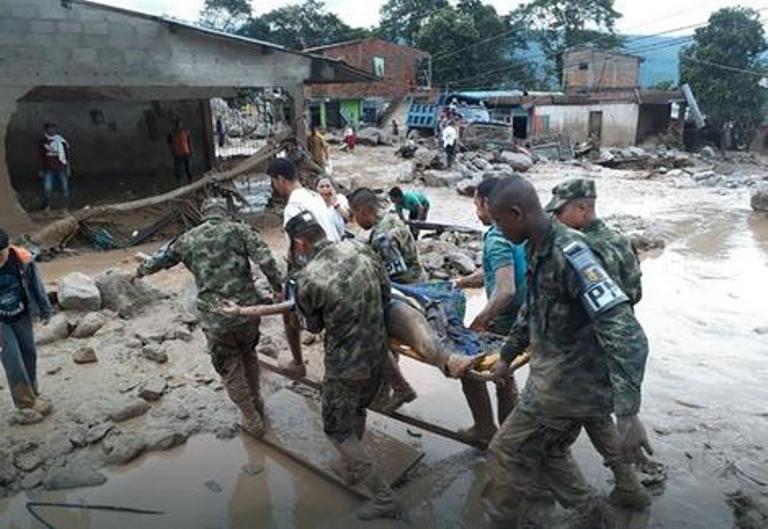 поплави1