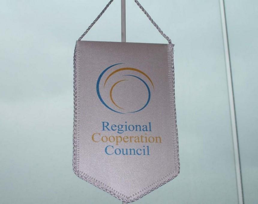 regionalen sovet za sorabotka