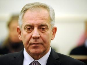 Иво Санадер Ivo Sanader