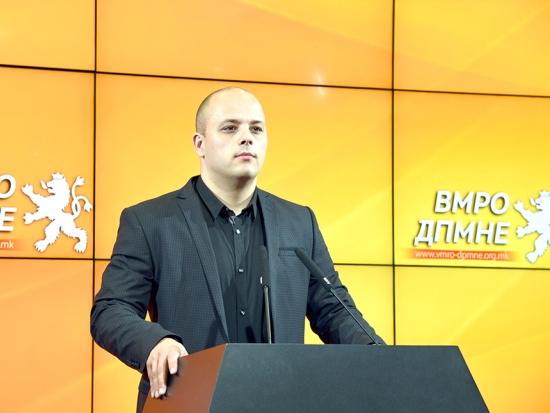 Darko Kostovski1