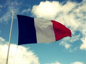 Francija zname - Wikimedia